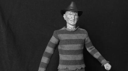 Sideshow Freddy (23)