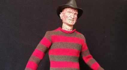 Sideshow Freddy (24)