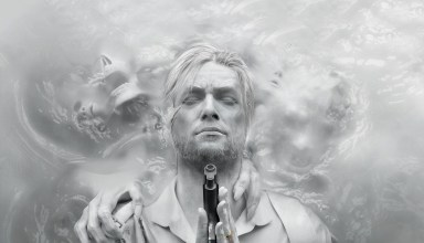 The Evil Within 2 Review - subtle, psychological survival horror 8