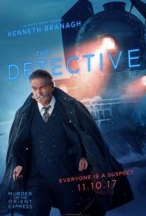 TheDetective