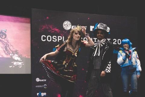 rAge 2017 cosplay (27)