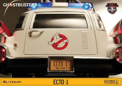 Blitzway Ecto-1 (13)