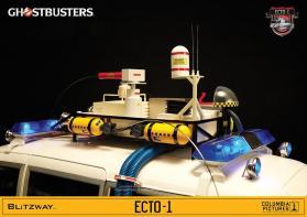 Blitzway Ecto-1 (17)