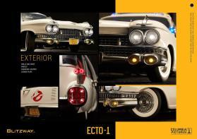Blitzway Ecto-1 (20)