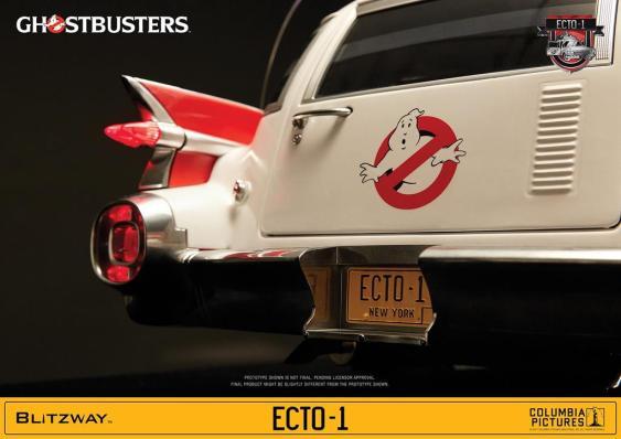 Blitzway Ecto-1 (4)