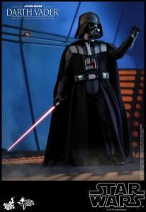 Hot Toys Darth Vader (19)