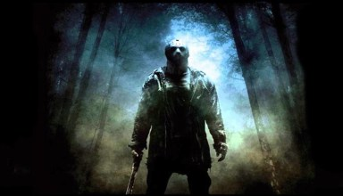 The 13 best kills of Friday the 13th 1