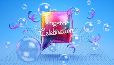 SingStar Celebration review – It's just a little better than Kara-OK 6