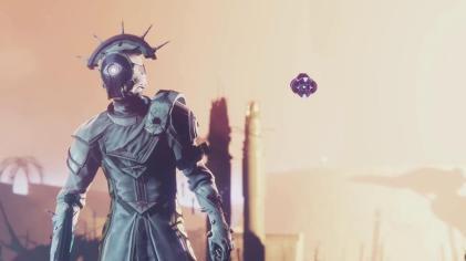 Destiny 2 Curse of Osiris (8)