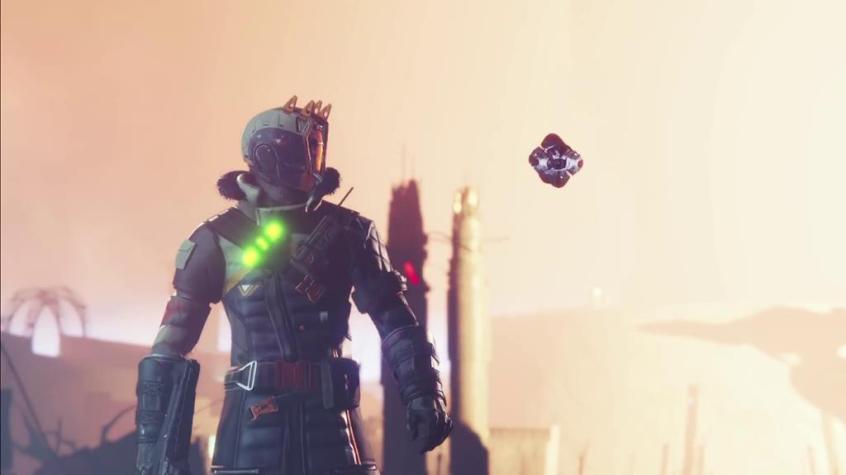 Destiny 2 Curse of Osiris (9)