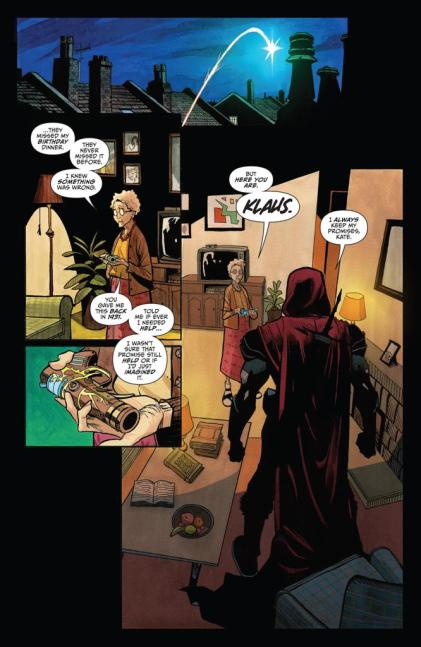 Klaus_Crisis_in_Xmasville_001_Preview_1