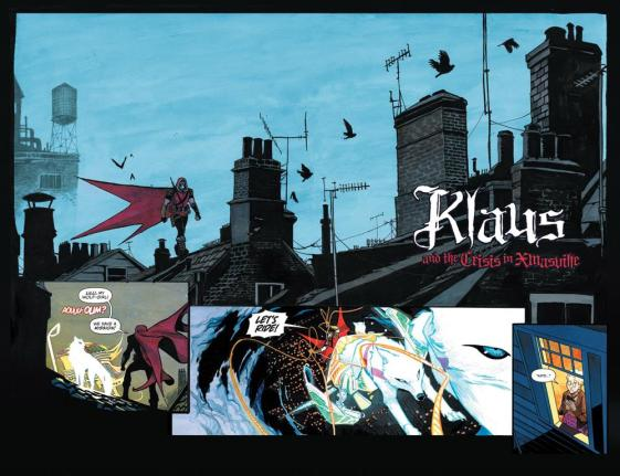 Klaus_Crisis_in_Xmasville_001_Preview_3-4