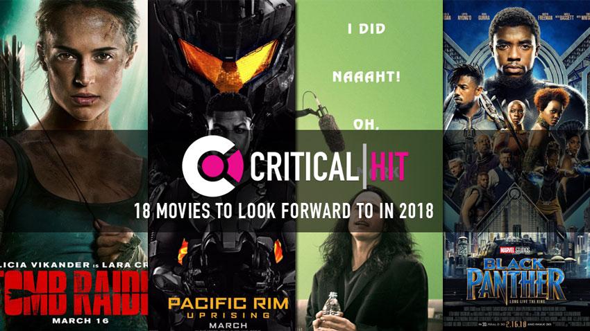 hit film 2018 list