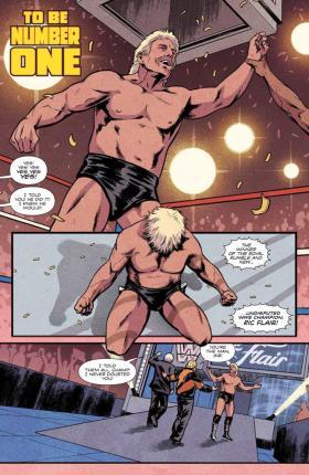 Royal Rumble Boom Studios (5)