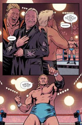 Royal Rumble Boom Studios (6)