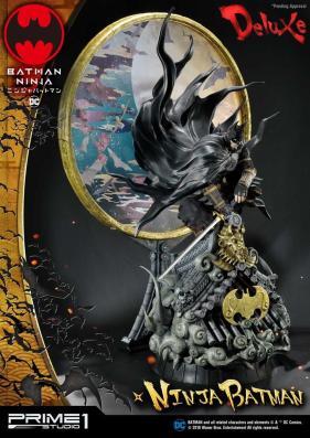 Batman Ninja (12)