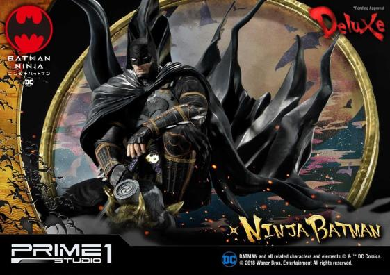 Batman Ninja (13)