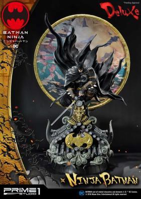 Batman Ninja (4)