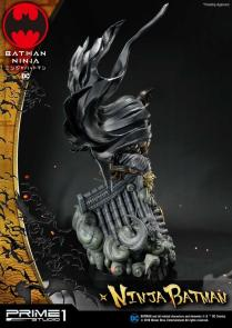 Batman Ninja (7)