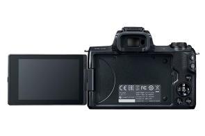 Canon M50 (6)