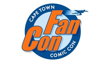 FanCon responds to Comic Con Cape Town announcement 52