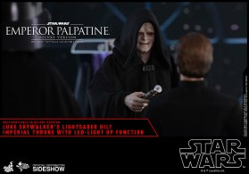 Hot Toys Palpatine (12)