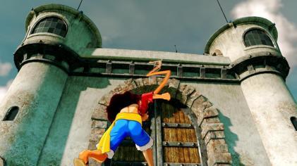 One Piece World Seeker (17)