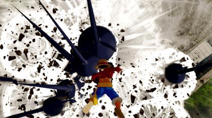 One Piece World Seeker (24)