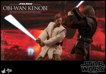 Hot Toys Obi Wan (14)