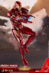 Iron Man Mark 50 (16)
