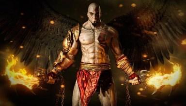 God of War explained 3