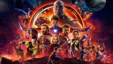 Who's going to die in Avengers: Infinity War? 5
