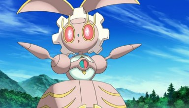 A brief history of Pokémon legendaries who appeared before their generation 6
