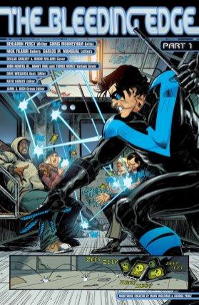 Nightwing (7)