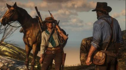 Red Dead Redemption 2 (2) (2)