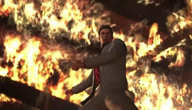 Yakuza 6: The Song of Life Review – Streets of Raijin 4