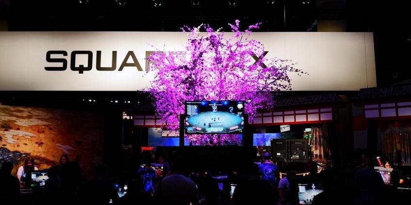 E3 Day One (24)