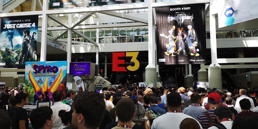 E3 Day One (28)