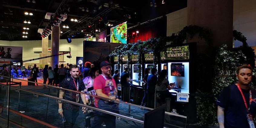 E3 Day One (3)