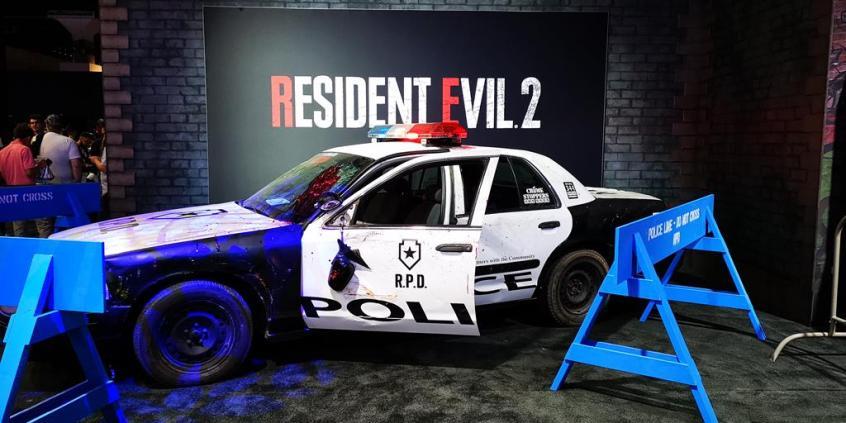 E3 Day One (51)