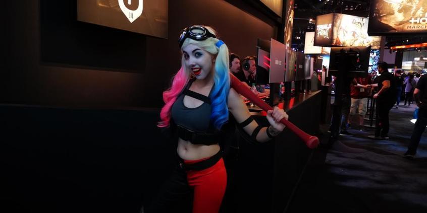 E3 Day One (60)