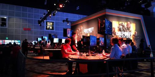E3 Day One (79)