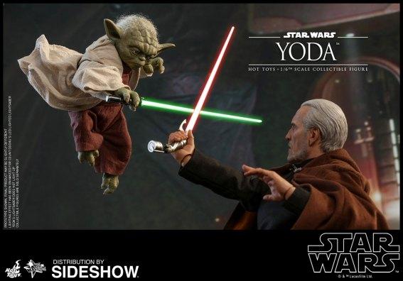 Yoda Hot Toys (14)