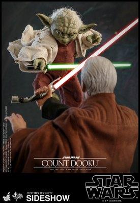 Yoda Hot Toys (15)