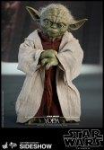 Yoda Hot Toys (20)