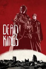 DEAD_KINGS_002_covFINAL