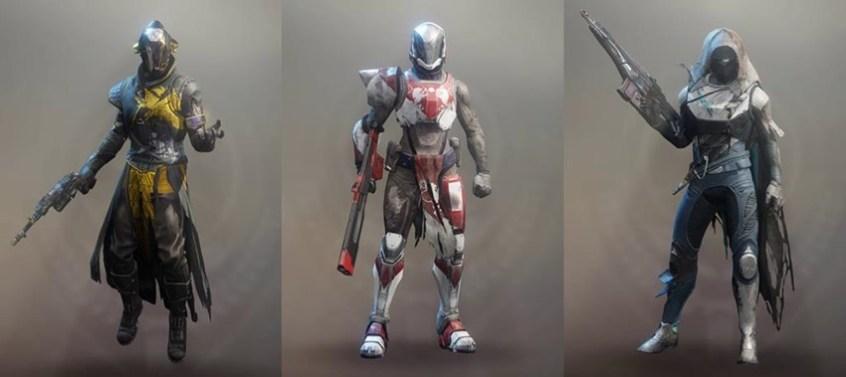 Destiny-2-Solstice-of-Heroes-16.jpg