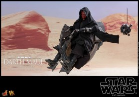 Hot Toys Darth Maul (27)