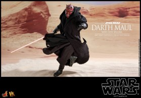 Hot Toys Darth Maul (32)