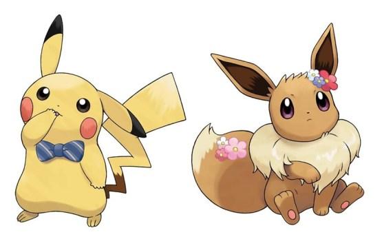 Pokemon-Lets-Go-6-2.jpg